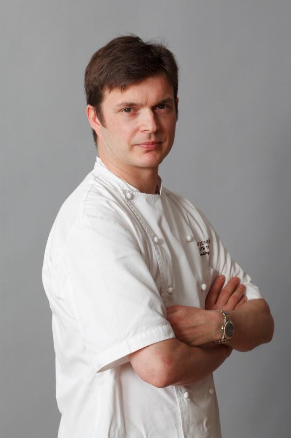 Simon Jenkins