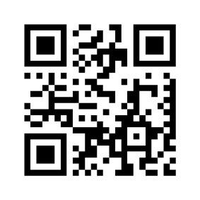 QR code, fast access to extra fast information
