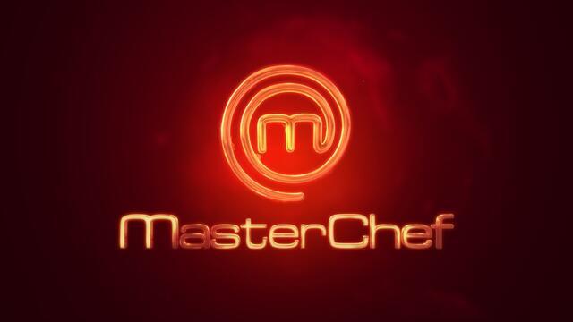 Koppert Cress on the Masterchef Holland Show