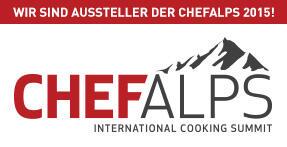 ChefAlps in Zürich