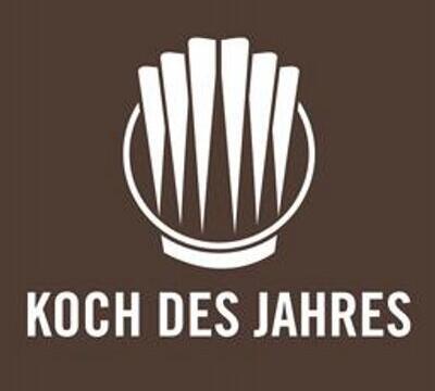 Koch und Patissier des Jahres gewinnt neue Sponsoren