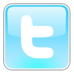 Volg nu de #TweetJam Sessie!