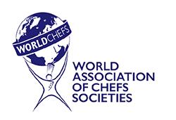 Worldchefs gewinnt mit Koppert Cress einen neuen geschmackvollen, gesunden und dekorativen Partner