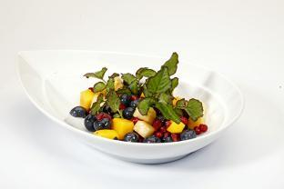 Hippo Tops Salade de fruits